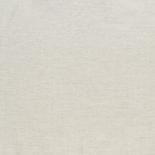 Crypton Artemis Snow ART08100