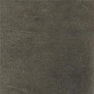 Gray Leather Gray-Leather-VIDA