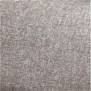 LIA Grey LIA Grey