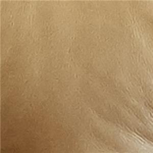 Luxe Tan Leather LUX Tan