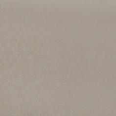 Toray Ultrasuede Sandstone ULT3279
