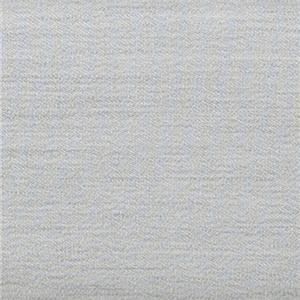 Versa Light Gray Fabric VRS Lt Gray