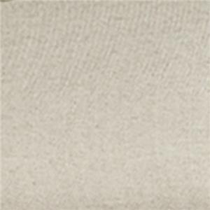 Versa Light Tan Fabric VRS Tan