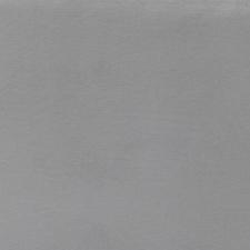 Gray Velvet Somerset Gray