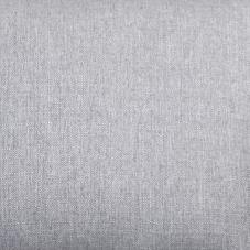 Gray Swan Gray