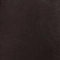 Espresso Leather Wynne Espresso