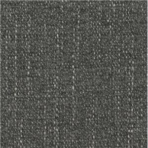 Charcoal Belvin-Charcoal