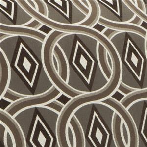 Linen Hyperion-Linen