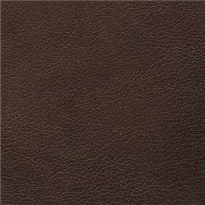 Worthington-Cognac 5460-85