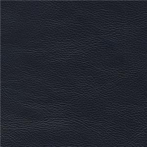 Shoreham-Blue 5700-47