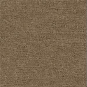 SmartCare Performance Fabric 2224-41
