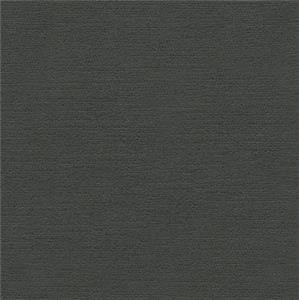 SmartCare Performance Fabric 2224-73