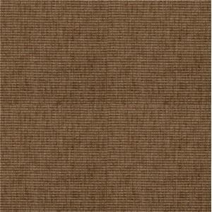 Brown 4305-41