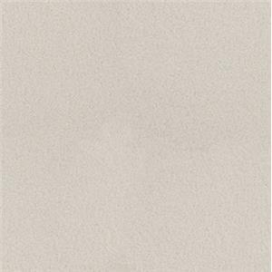 Sheepskin 4790-11