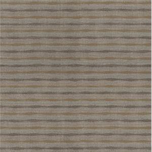 Tan Stripe 5517-71