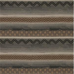 Gray Stripe 6456-71