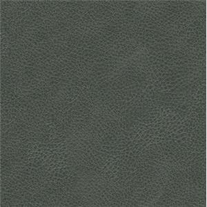 Gray Leather 9010-71