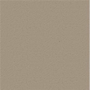 Tan Leather 9040-12