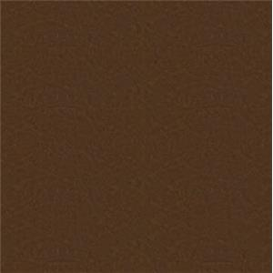 Brown Leather 9046-73
