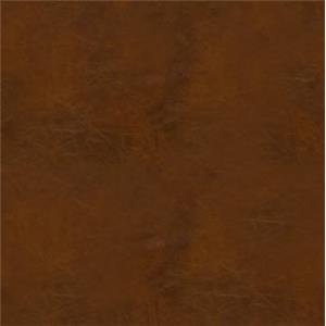 Brown Aniline Pull-Up Leather 9060-41