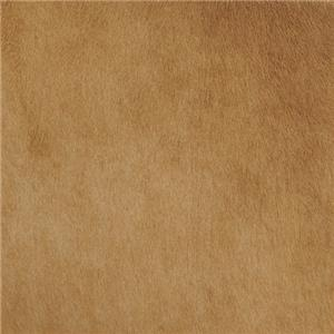 Tan Hair-on-Hide Leather 9520-11
