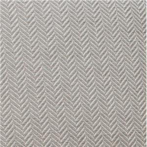 Gray 1198 Gray