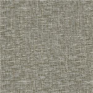 Sterling Woven Solid 1421-1