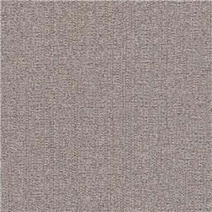 Woven Texture Natural 1481-0