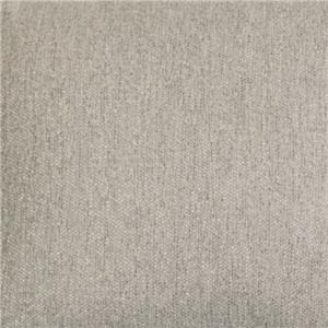 Seamist Revolution Fabric 1564-15