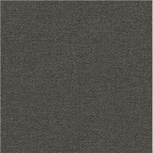 Gray Fabric M000-Gray
