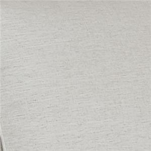 Bone Crypton Performance Fabric 1566-0