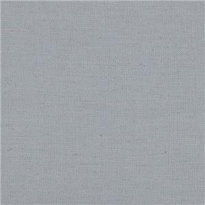 Gray Crypton Performance Fabric 1566-29