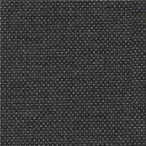 Performance Texture Charcoal FC187-9