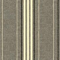 Domino Woven Strip 2390-9