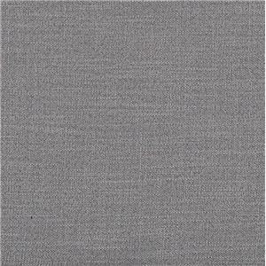 Gray 2688 Gray
