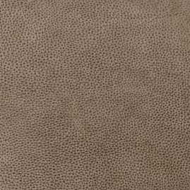 Wheat Top Grain Leather Match Club Level-W