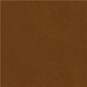 Sterling Cocoa 7219-28