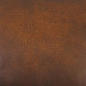 Brown Leather Brown Leather