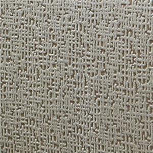 Cream Textured Fabric C000-Cream