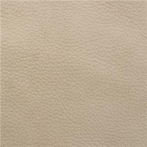 Diamond Top Grain Leather Match Club Level-D