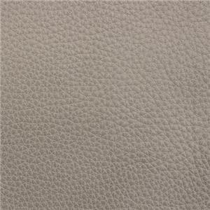 Nickel Top Grain Leather Match Club Level-N