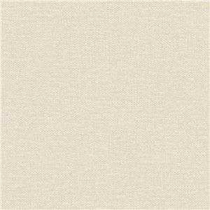 Ellery-White Fabric Ellery-White Fabric
