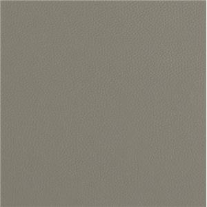 Quartz Top Grain Leather Match Club Level-Q
