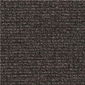 Granite Alsen-Granite