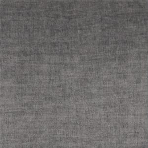 Charcoal Coombs-Charcoal