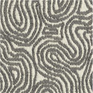 Linen Fingerprint-Linen