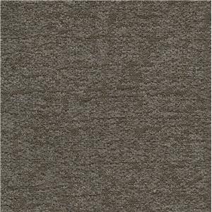 Charcoal Gilman-Charcoal