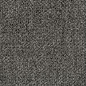 Charcoal Mallbern-Charcoal
