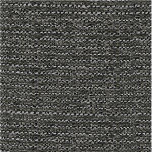 Charcoal Praylor-Charcoal