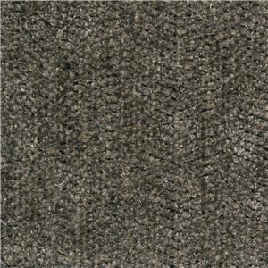 Cobblestone Sembler-Cobblestone